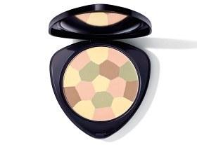Bild på Dr Hauschka Color Correcting Powder 00 Translucent