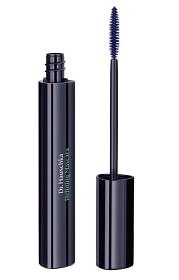 Bild på Dr Hauschka Defining Mascara 03 Blue