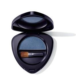 Bild på Dr Hauschka Eyeshadow 02 Lapis Lazuli
