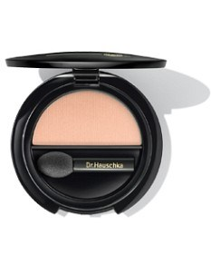 Bild på Dr Hauschka Eyeshadow Solo 02 Golden Earth