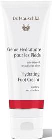 Bild på Dr Hauschka Hydrating Foot Cream 75 ml