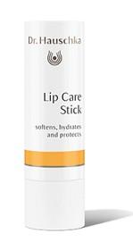 Bild på Dr Hauschka Lip Care Stick