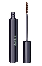 Bild på Dr Hauschka Defining Mascara 02 Brown