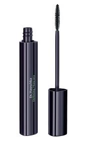 Bild på Dr Hauschka Defining Mascara 01 Black