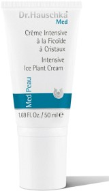Bild på Dr Hauschka Intensive Ice Plant Cream 50 ml