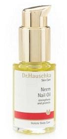 Bild på Dr Hauschka Neem nagelolja 30 ml
