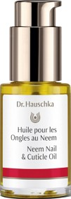 Bild på Dr Hauschka Neem Nail & Cuticle Oil 30 ml