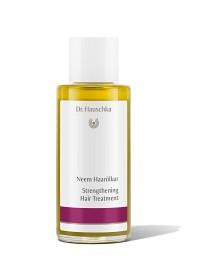 Bild på Dr Hauschka Strengthening Hair Treatment 100 ml