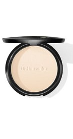 Bild på Dr Hauschka Translucent Face Powder Loose