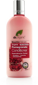 Bild på Dr Organic Pomegranate Conditioner 265 ml
