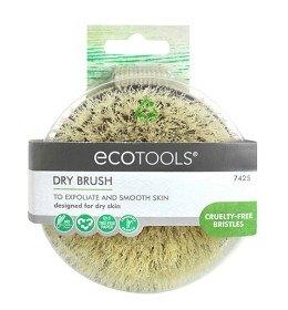 Bild på EcoTools Dry Brush