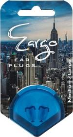 Bild på Eargo öronpropp Medium/Large