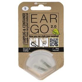 Bild på Eargo öronpropp Small
