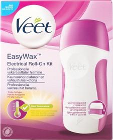 Bild på Easy Wax Electrical Roll-On Kit
