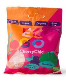 Bild på Ec-Go CherryChic 75 g