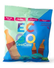 Bild på Ec-Go CoolaColan 75 g