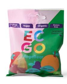 Bild på Ec-Go MegaBear 75 g