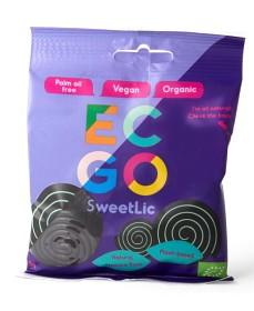 Bild på Ec-Go SweetLic 75 g