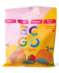 Bild på Ec-Go TippTopp 75 g