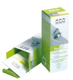 Bild på Eco Cosmetics Day Ansiktskräm 50 ml