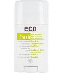 Bild på Eco Cosmetics Fresh Deostick 50 ml