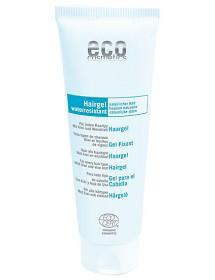 Bild på Eco Cosmetics Hårgele Kiwi Vinblad 125 ml