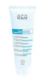 Bild på Eco Cosmetics Hårinpackning Havtorn Oliv 125 ml