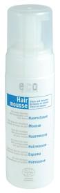 Bild på Eco Cosmetics Hårmousse Granatäpple 150 ml
