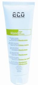 Bild på Eco Cosmetics Handkräm 125 ml