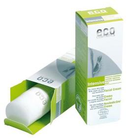 Bild på Eco Cosmetics Intensive Ansiktskräm 50 ml
