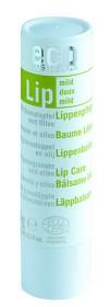 Bild på Eco Cosmetics Läppbalsam