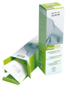 Bild på Eco Cosmetics Clean Rengöringsmjölk 125 ml