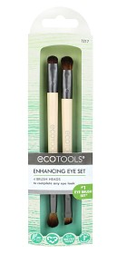 Bild på EcoTools Enhancing Eye Set