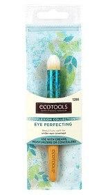 Bild på EcoTools Eye Perfecting Brush