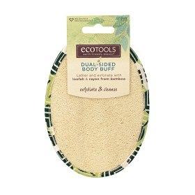 Bild på EcoTools Loofah Body Buff
