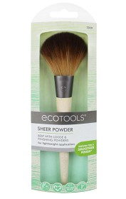 Bild på EcoTools Sheer Powder Brush
