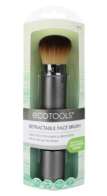 Bild på EcoTools Retractable Face Brush