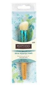 Bild på EcoTools Skin Perfecting Brush