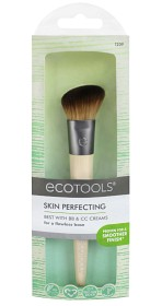 Bild på EcoTools Skin Perfecting Brush