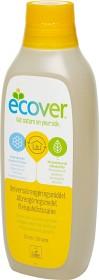 Bild på Ecover Allrengöring 1 liter