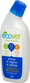 Bild på Ecover Toalettrengöring 750 ml