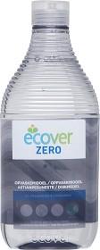 Bild på Ecover Zero Diskmedel 450 ml