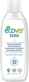 Bild på Ecover Zero Flytande tvättmedel 1 liter