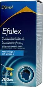 Bild på Efalex 300 ml
