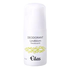 Bild på Eilas Deodorant Lindblom 60 ml