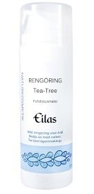 Bild på Eilas Rengöring Tea Tree 150 ml