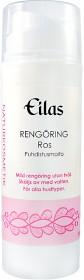 Bild på Eilas Rengöring Ros 100 ml