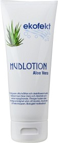 Bild på Ekofekt Hudlotion Aloe Vera 100 ml