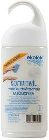 Bild på Ekofekt Kombitvål 250 ml