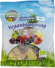 Bild på Ekologisk Veganblandning 90 g